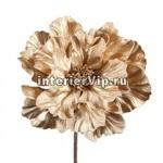 Искусственный цветок FLORE