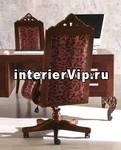 Кресло руководителя MODENESE 42502 (1)