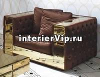 Кресло VISIONNAIRE MAGNOLIA 1