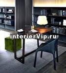 Письменный стол CONCORDE POLIFORM SCN145