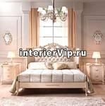 Кровать FLORENCE ART 903