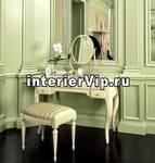 Туалетный столик WHITEHALL TIFERNO COMP014