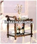Сервировочный столик MAGGI MASSIMO 246