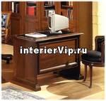 Компьютерный стол MIRANDOLA M432/PE