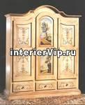 Шкаф PANTERA LUCCHESE 1652