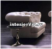 Кресло Lisette OPERA 40111