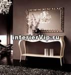 Консоль BTC INTERNATIONAL 1772T