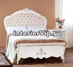 Кровать GIULIACASA L0067L