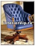 Рабочее кресло TURATI POL037