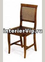 Стул Viennese MIRANDOLA R116