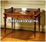 Письменный стол COLOMBO MOBILI 357