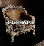 Кресло EZIO BELLOTTI 3558