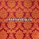 Обои текстильные 4 Seasons Inverno арт. IN7209