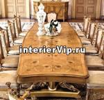 Стол VERSAILLES CLASSIC BELCOR VE0156CX
