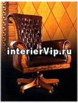 Кресло руководителя EZIO BELLOTTI 2191