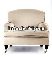 Кресло GLADIOLUS MARIONI I0004S
