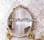 Зеркало TURRI TC154