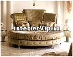 Кровать Queen BM STYLE Queen-letto