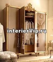 Шкаф Le chateaux LINEA B VIP710/D/C