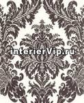 Обои текстильные Aquarelle Cassata арт. 077253