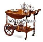 Сервировочный столик MIRANDOLA M1077