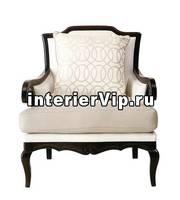 Кресло LCI STILE N039L