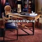 Письменный стол ZANABONI T/1610