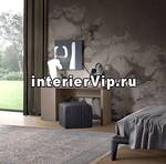 Туалетный столик VANITY OLIVIERI VAN03