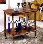 Сервировочный столик GIULIACASA 689-VR