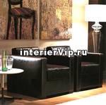 Кресло LINEA A POLTRONA FRAU 5377111