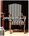 Кресло ZANABONI P151 1