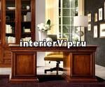 Письменный стол MIRANDOLA 0742M__1