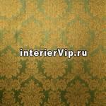 Обои текстильные 4 Seasons Inverno арт. IN5206