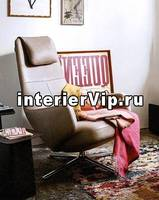Кресло REPOS VITRA 210 482 00