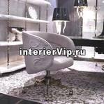 Кресло вращающееся VISIONNAIRE MacKENZIE