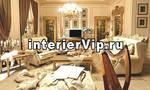 Итальянская гостиная DIRETTORIO 3 RIVA