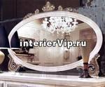 Зеркало TURRI TC155