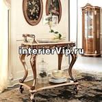 Сервировочный столик MODENESE 13619