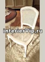 Стул INTERIORS PR511