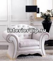 Кресло CEPPI 2895/P