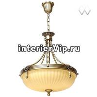 Подвесной светильник MW-Light Афродита 317010504