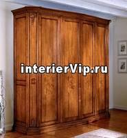 Шкаф RUDIANA INTERIORS B050