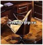 Рабочее кресло GIORGIO COLLECTION 700/81