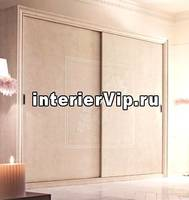 Шкаф AVENANTI VR1 110