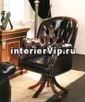 Рабочее кресло CEPPI 2546