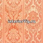 Обои текстильные ProSpero Royal арт. 214015