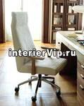 Кресло руководителя PORADA Elis