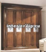 Шкаф ARTE CASA 2662