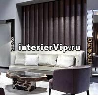 Диван SAINT BABILA (RIVOLTA) MONFORTE divano 1