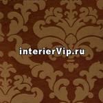Обои текстильные Giardini Vis a Vis арт. 10210 VV